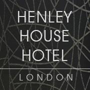 Henley House Hotel - photo#34