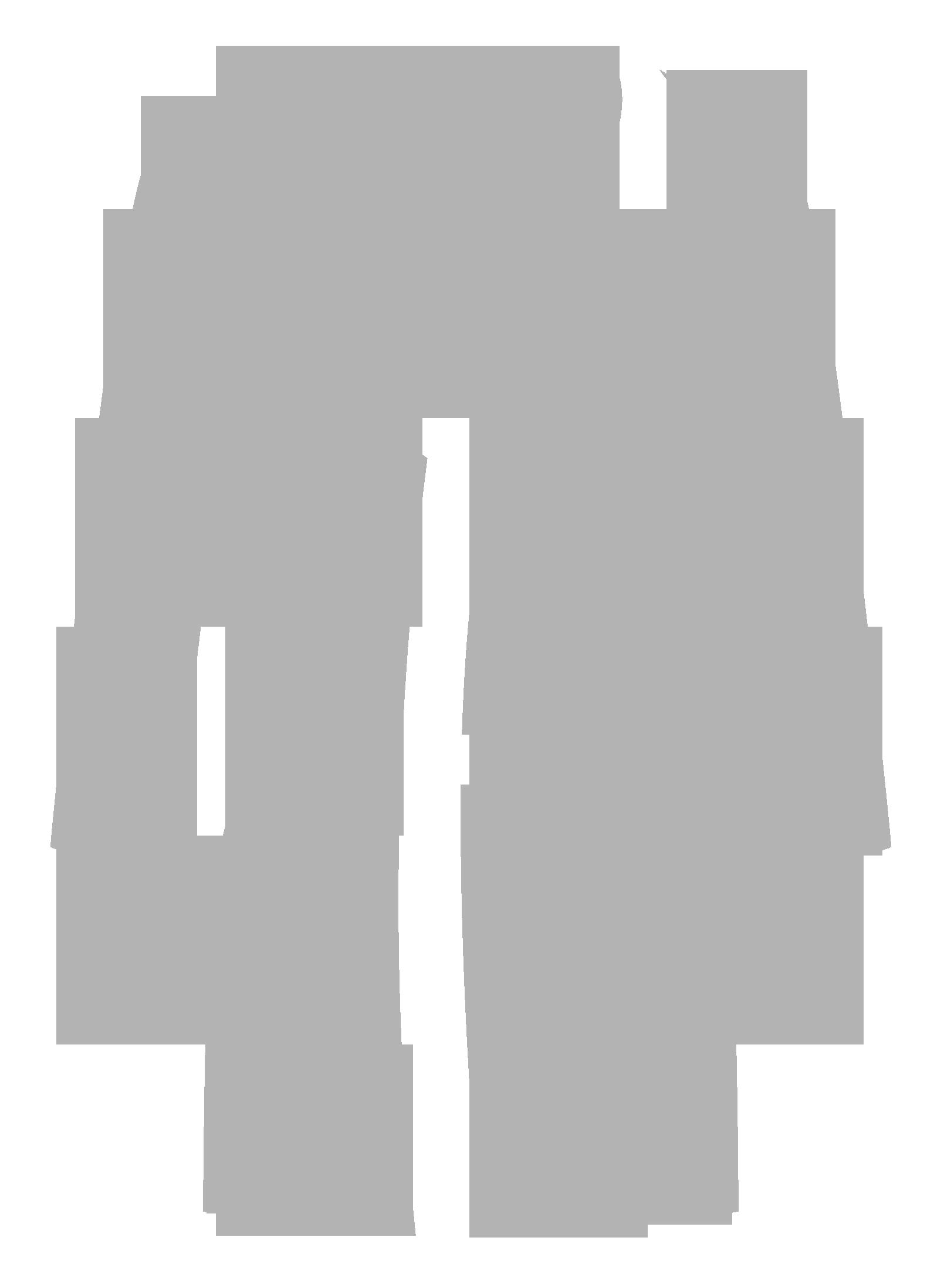 bathrobe transparent