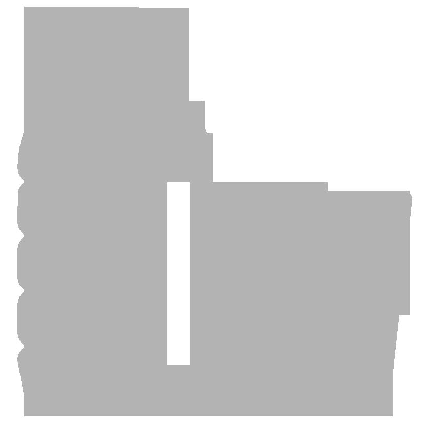 bottled transparent